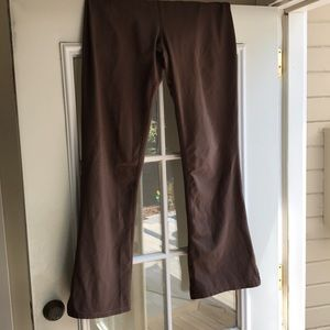Lucy activewear TALL workout pants!